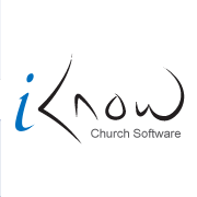 iknowchurch