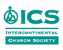 Intercontinental Church Society
