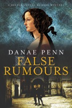 false rumours